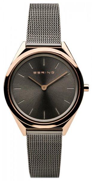 Zegarek Bering  17031-369 - duże 1