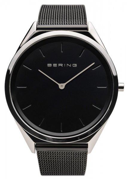 Zegarek Bering 17039-102 - duże 1