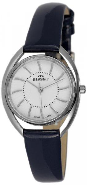 BSAC95SIWX03B1 - zegarek damski - duże 3