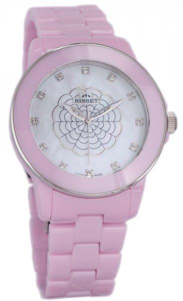 BSPD72SIMX03BX - zegarek damski - duże 3