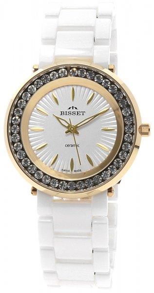 BSPD74GISX03B1 - zegarek damski - duże 3