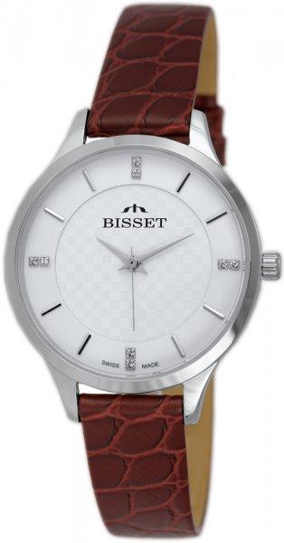 BSAE58SISR03BX - zegarek damski - duże 3
