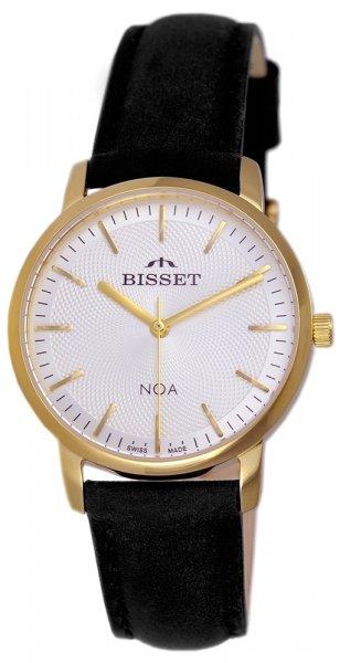 BSAE80GISX03BX - zegarek damski - duże 3