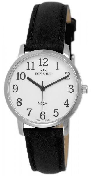 BSAE80SAWX03BX - zegarek damski - duże 3