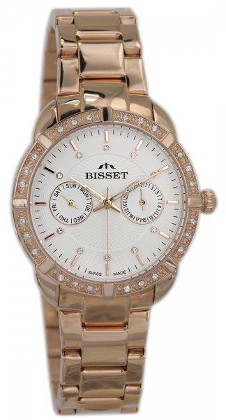 BSBE13RISX03BX - zegarek damski - duże 3