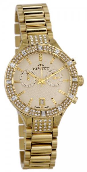 BSBE18GIGX05AX - zegarek damski - duże 3