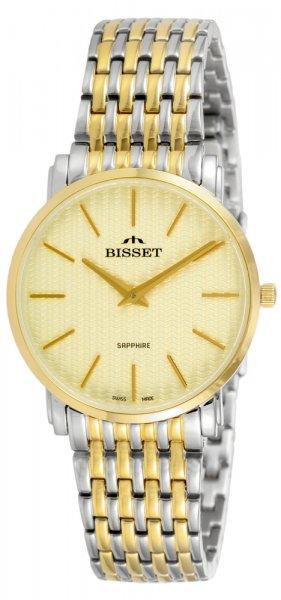 BSBE54TIGX03B1 - zegarek damski - duże 3
