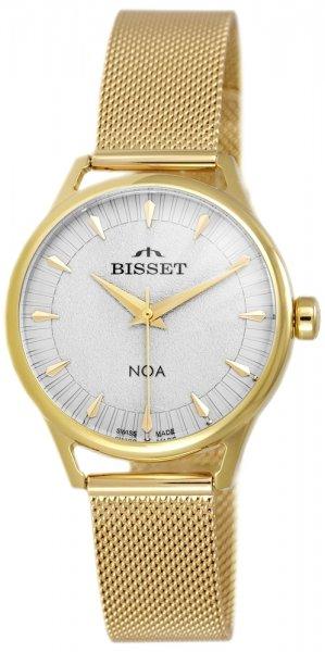 BSBE90GISX03BX - zegarek damski - duże 3