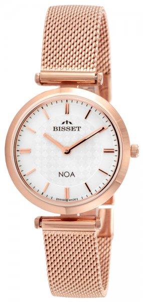BSBE92RISX03BX - zegarek damski - duże 3