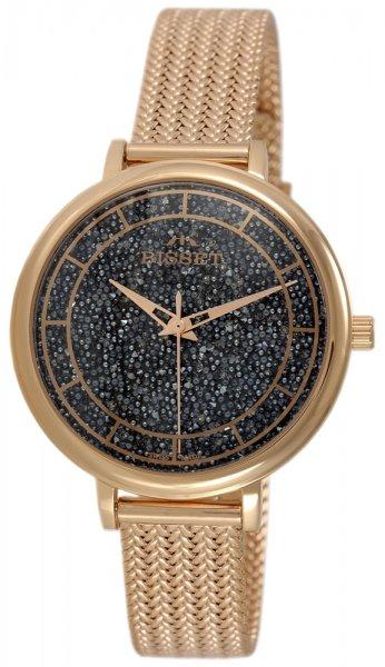BSBE94RIBX03BX - zegarek damski - duże 3