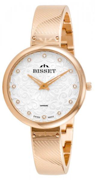 BSBF20RISX03BX - zegarek damski - duże 3