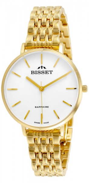 BSBF32GIWX03BX - zegarek damski - duże 3
