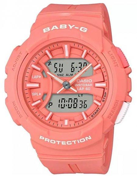BGA-240BC-4AER - zegarek damski - duże 3