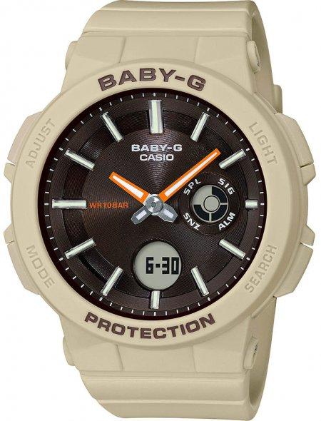 Casio BGA-255-5AER Baby-G