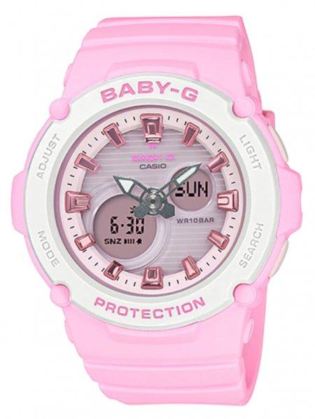 Baby-G BGA-270-4AER Baby-G