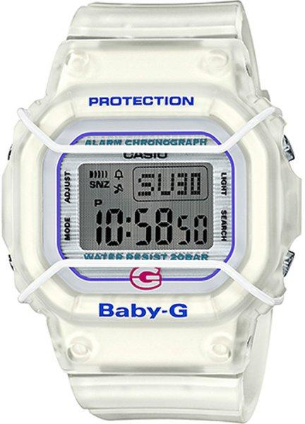 Baby-G BGD-525-7ER Baby-G 25th Anniversary