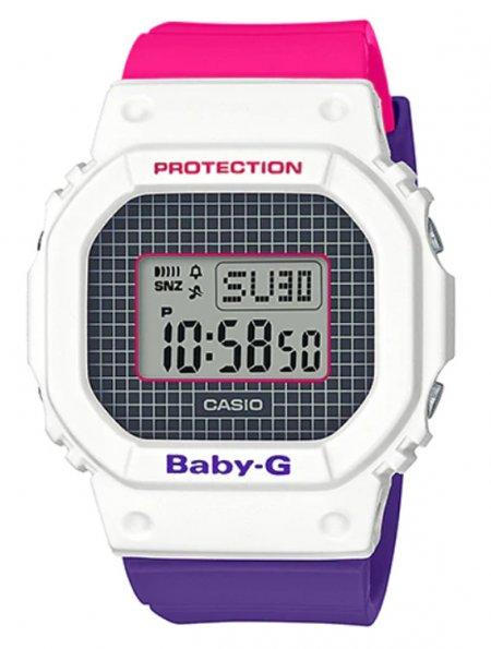 Baby-G BGD-560THB-7ER Baby-G