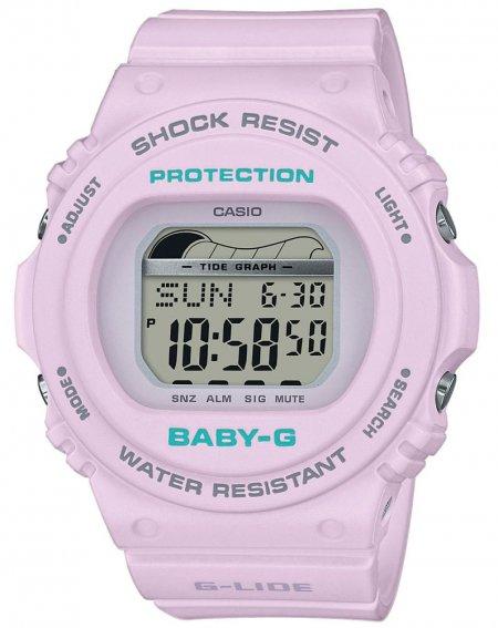 Zegarek Casio BLX-570-6ER - duże 1
