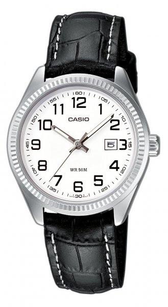 Zegarek Casio LTP-1302L-7BVEF-POWYSTAWOWY - duże 1