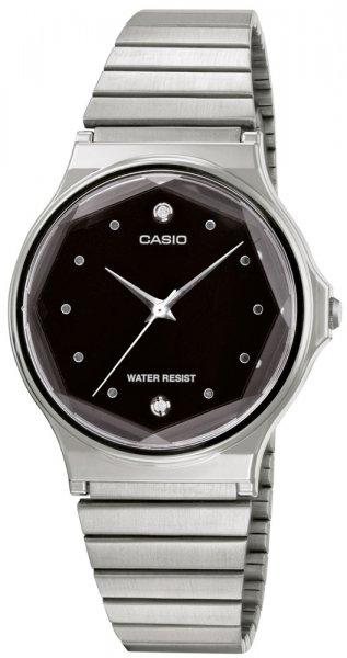 Zegarek Casio MQ-1000ED-1AEF - duże 1