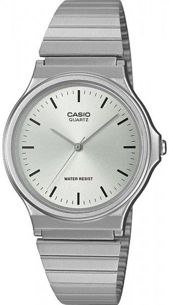 Zegarek Casio MQ-24D-7EEF - duże 1