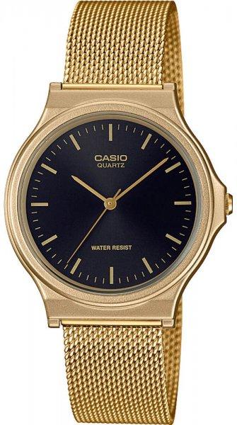 Zegarek Casio MQ-24MG-1EEF - duże 1