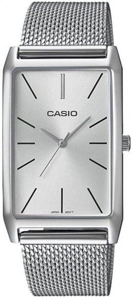 LTP-E156M-7AEF - zegarek damski - duże 3
