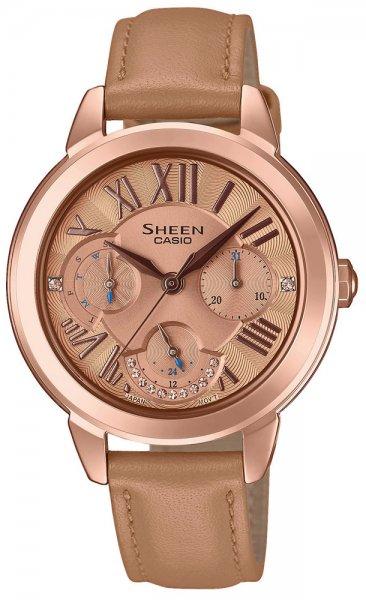 Sheen SHE-3059PGL-5AUER Sheen