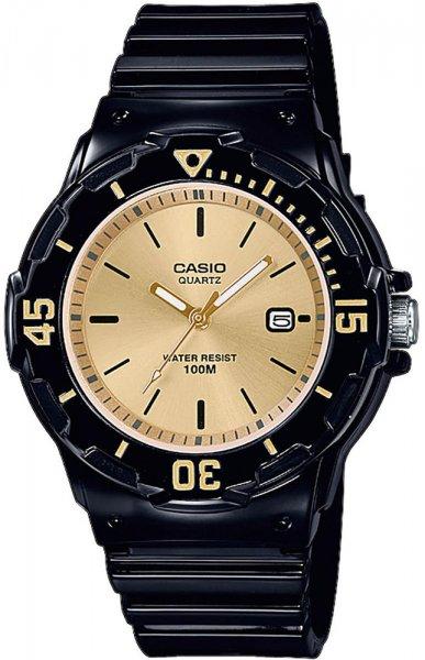 Zegarek Casio LRW-200H-9EVEF - duże 1