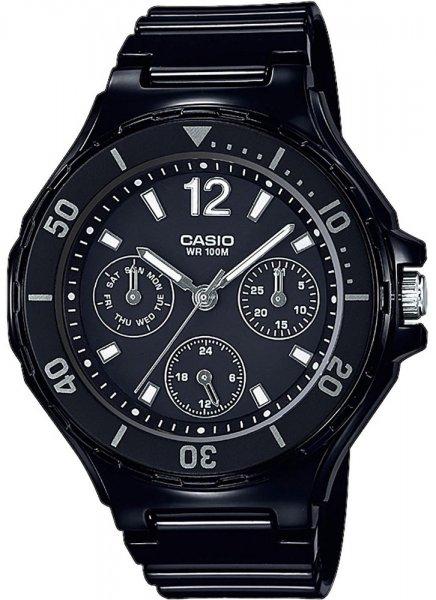 Casio LRW-250H-1A1VEF Sportowe