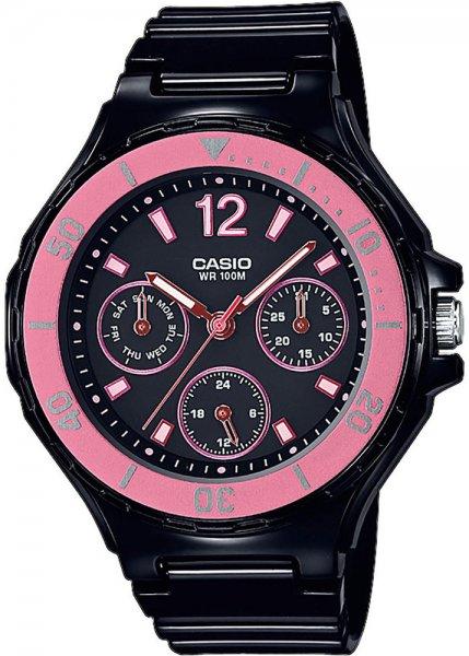 Casio LRW-250H-1A2VEF Sportowe