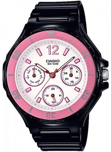 Zegarek Casio LRW-250H-1A3VEF - duże 1