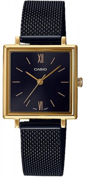 Zegarek Casio LTP-E155MGB-1BEF - duże 1