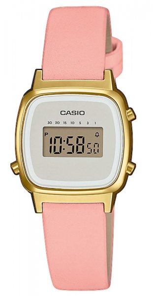 LA670WEFL-4A2EF - zegarek damski - duże 3