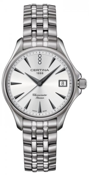 Certina C032.051.44.036.00 DS Action DS Action Lady