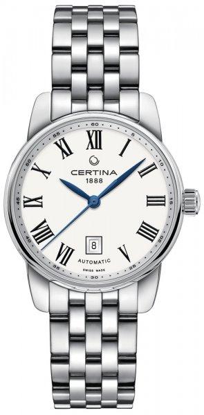C001.007.11.013.00 - zegarek damski - duże 3