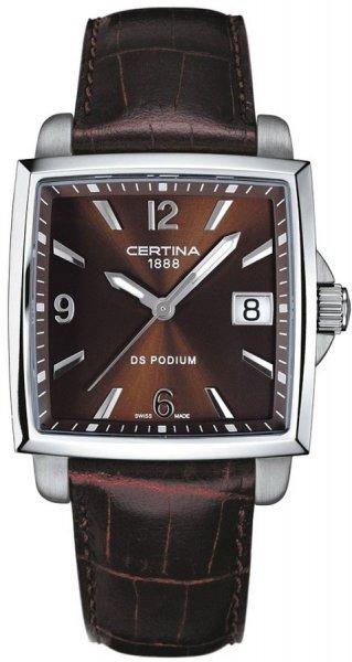 C001.310.16.297.00 - zegarek damski - duże 3