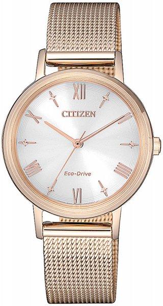 Citizen EM0576-80A Ecodrive