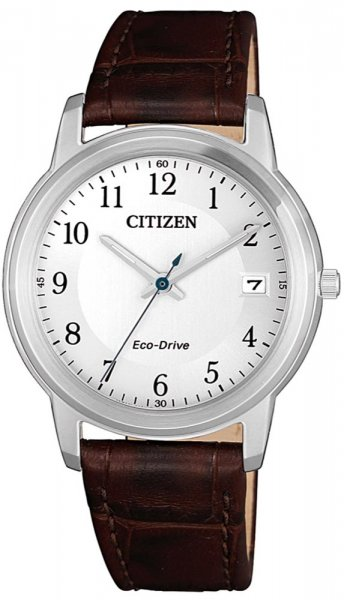 Citizen FE6011-14A Ecodrive