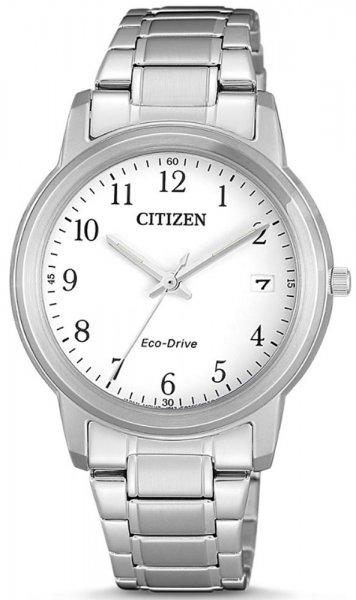 Zegarek Citizen FE6011-81A - duże 1