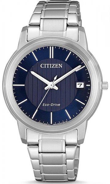 Zegarek Citizen FE6011-81L - duże 1