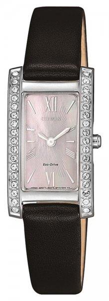 Zegarek Citizen EX1471-16D - duże 1