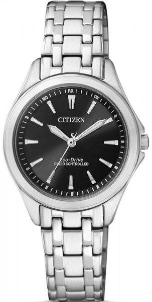 Zegarek Citizen - damski  - duże 3