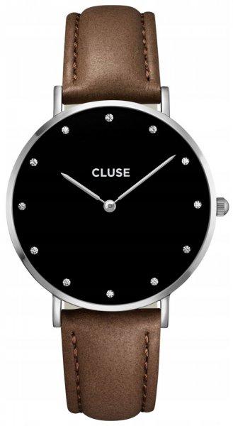 Zegarek Cluse CL18603 - duże 1