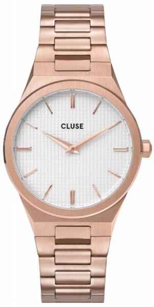 Zegarek Cluse CW0101210001 - duże 1