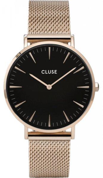 Zegarek Cluse CG1519201003 - duże 1