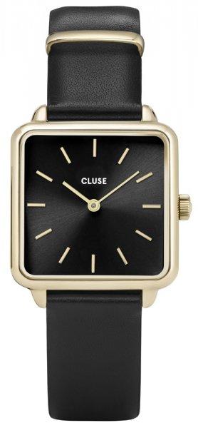 Zegarek Cluse CL60008 - duże 1