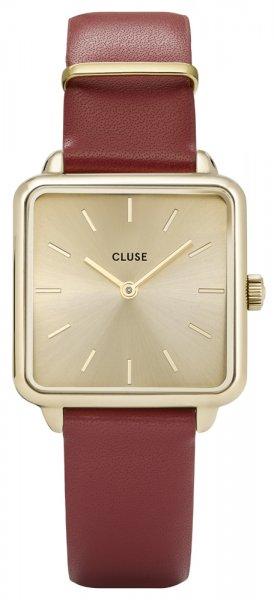 Zegarek Cluse CL60009 - duże 1