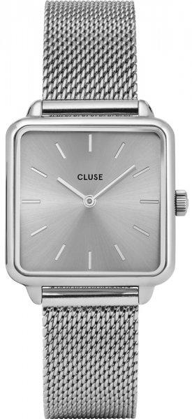 Zegarek Cluse  CL60012 - duże 1