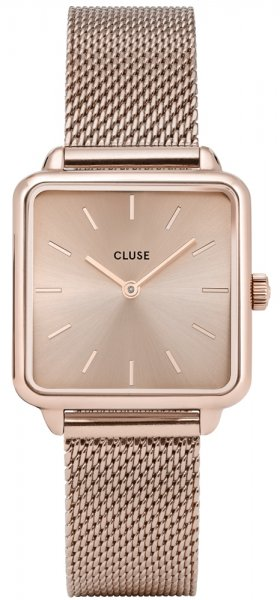 CW0101207009 - zegarek damski - duże 3